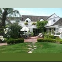 EasyRoommate US furnished rooms for rent. - Point Loma, Central Coastal, San Diego - $ 800 per Month(s) - Image 1