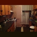 EasyRoommate US Small and charming sunny room in Harlem - Harlem, Manhattan, New York City - $ 690 per Month(s) - Image 1