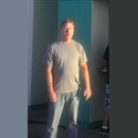 EasyRoommate US - Relaxed * looking - Los Angeles - Image 1 -  - $ 1000 per Month(s) - Image 1