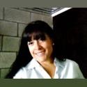 EasyRoommate US - Silvina - Miami - Image 1 -  - $ 1000 per Month(s) - Image 1