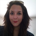 EasyRoommate US - Chloé - 20 - Student - Female - Los Angeles - Image 1 -  - $ 900 per Month(s) - Image 1