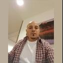 EasyRoommate US - Noel - 33 - Professional - Male - San Antonio - Image 1 -  - $ 400 per Month(s) - Image 1