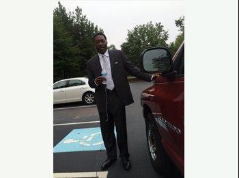 EasyRoommate US - Carlton  - 44 - Atlanta