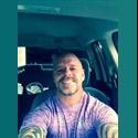 EasyRoommate US - SCOTT - 50 - Male - Little Rock - Image 1 -  - $ 400 per Month(s) - Image 1