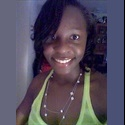 EasyRoommate US - yulanda - 21 - Female - Central Jersey - Image 1 -  - $ 500 per Month(s) - Image 1