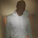 EasyRoommate US - Mustafa - 20 - Male - Los Angeles - Image 1 -  - $ 450 per Month(s) - Image 1