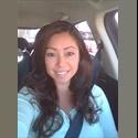 EasyRoommate US - amanda - 32 - Professional - Female - Los Angeles - Image 1 -  - $ 1000 per Month(s) - Image 1