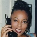 EasyRoommate US - Sandy - 49 - Professional - Female - Los Angeles - Image 1 -  - $ 800 per Month(s) - Image 1