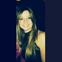 EasyRoommate US - Patricia - 29 - Professional - Female - Miami - Image 1 -  - $ 800 per Month(s) - Image 1