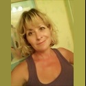 EasyRoommate US - single  lady w small dog - San Diego - Image 1 -  - $ 600 per Month(s) - Image 1