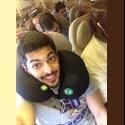 EasyRoommate US - Abdullah  - 23 - Male - Los Angeles - Image 1 -  - $ 1000 per Month(s) - Image 1