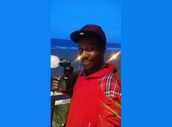 EasyRoommate US - Alford - 18 - Virginia Beach