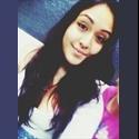 EasyRoommate US - Valentina  - 18 - Female - Miami - Image 1 -  - $ 500 per Month(s) - Image 1