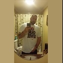 EasyRoommate US - Daniel - 28 - Male - Little Rock - Image 1 -  - $ 1000 per Month(s) - Image 1