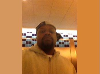 EasyRoommate US - Steve - 28 - Atlantic City