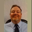 EasyRoommate US - bernie - 47 - Male - Miami - Image 1 -  - $ 1500 per Month(s) - Image 1