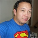 EasyRoommate US - Allan - 35 - Professional - Male - Miami - Image 1 -  - $ 900 per Month(s) - Image 1
