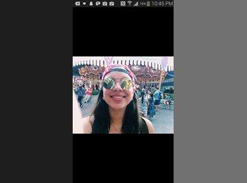 EasyRoommate US - mariana - 20 - El Paso