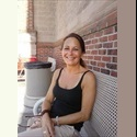 EasyRoommate US - Michele - 45 - Female - Rock Hill - Image 1 -  - $ 250 per Month(s) - Image 1
