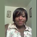 EasyRoommate US - Nicole - 35 - Female - Atlanta - Image 1 -  - $ 400 per Month(s) - Image 1