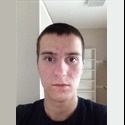 EasyRoommate US - kyle - 19 - Male - Other-Kansas - Image 1 -  - $ 400 per Month(s) - Image 1