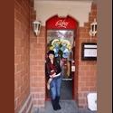 EasyRoommate US - Patricia - 27 - Professional - Female - Atlanta - Image 1 -  - $ 600 per Month(s) - Image 1