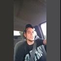 EasyRoommate US - Destin  - 25 - Male - San Antonio - Image 1 -  - $ 300 per Month(s) - Image 1