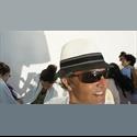 EasyRoommate US - Alex - Miami - Image 1 -  - $ 1500 per Month(s) - Image 1