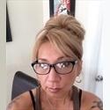 EasyRoommate US - Linda - 40 - Female - Los Angeles - Image 1 -  - $ 400 per Month(s) - Image 1
