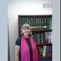 EasyRoommate US - Janie - 63 - Female - Los Angeles - Image 1 -  - $ 800 per Month(s) - Image 1