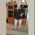 EasyRoommate US - Patricia - 72 - Retired - Female - Atlanta - Image 1 -  - $ 500 per Month(s) - Image 1