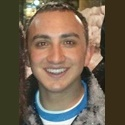 EasyRoommate US - Chris - 32 - Male - Seattle - Image 1 -  - $ 800 per Month(s) - Image 1