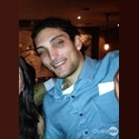 EasyRoommate US - Mario - 23 - Professional - Male - San Francisco - Image 1 -  - $ 800 per Month(s) - Image 1