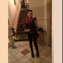 EasyRoommate US - Colleen - 23 - Professional - Female - Los Angeles - Image 1 -  - $ 750 per Month(s) - Image 1
