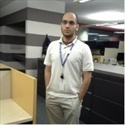 EasyRoommate US - adi - 27 - Professional - Male - Atlanta - Image 1 -  - $ 800 per Month(s) - Image 1