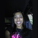 EasyRoommate US - Renee - 28 - Professional - Female - Atlanta - Image 1 -  - $ 450 per Month(s) - Image 1