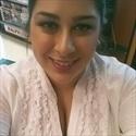 EasyRoommate US - Professional Female Seeking Room in Stone Oak Area - San Antonio - Image 1 -  - $ 1000 per Month(s) - Image 1