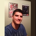 EasyRoommate US - Stephen - 22 - Student - Male - Boston - Image 1 -  - $ 700 per Month(s) - Image 1