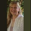 EasyRoommate US - Inga - 50 - Professional - Female - Los Angeles - Image 1 -  - $ 900 per Month(s) - Image 1