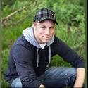 EasyRoommate US - Brandon - 27 - Male - Seattle - Image 1 -  - $ 550 per Month(s) - Image 1