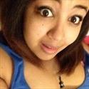 EasyRoommate US - Shay - 22 - Female - San Antonio - Image 1 -  - $ 550 per Month(s) - Image 1