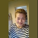EasyRoommate US - Susan - 38 - Professional - Female - Los Angeles - Image 1 -  - $ 400 per Month(s) - Image 1