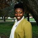 EasyRoommate US - Adriana - 19 - Student - Female - Boston - Image 1 -  - $ 600 per Month(s) - Image 1