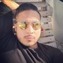 EasyRoommate US - Jonathan  - 24 - Male - Miami - Image 1 -  - $ 1000 per Month(s) - Image 1