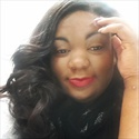 EasyRoommate US - angelica - 19 - Female - Shreveport - Image 1 -  - $ 500 per Month(s) - Image 1