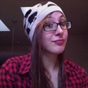 EasyRoommate US - Hannah- looking for Cap Hill, Fremont, Ballard - Seattle - Image 1 -  - $ 1200 per Month(s) - Image 1