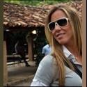 EasyRoommate US - Nadia - 36 - Female - Los Angeles - Image 1 -  - $ 1000 per Month(s) - Image 1