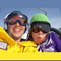 EasyRoommate US - Annica - 25 - Female - Jackson Hole - Image 1 -  - $ 900 per Month(s) - Image 1