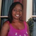 EasyRoommate US - Darline - 37 - Female - Miami - Image 1 -  - $ 450 per Month(s) - Image 1