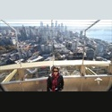 EasyRoommate US - Majo  - Seattle - Image 1 -  - $ 900 per Month(s) - Image 1